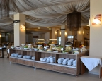 All Inclusive- Hotel Savoy Mamaia